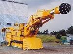 پاورپوینت-بررسی-دستگاه-های-حفر-تونل-(tbm)