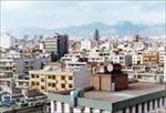 پاورپوینت-روشهاي-برنامهريزي-شهري-در-ايران-و-جهان