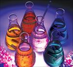 جزوه-کامل-بیوشیمی-بالینی-به-همراه-تست-های-کارشناسی-ارشد-و-تالیفی