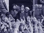 تحقيق-تاثیر-انقلاب-ایران-در-بیداری-اسلامی