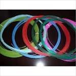 دانلود-طرح-توجیهی-محصولات-مفتولی-با-پوشش-پلاستیک