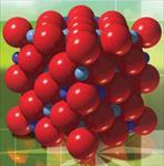 پاورپوینت-رابطه-ساختار-و-خواص-متالورژیکی-مواد