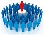 پاورپوینت-رهبری-در-سازمان-و-کاربردهای-آن
