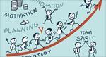 تحقیق-عوامل-موثر-بر-انگيزش-كاركنان-آموزش-و-پرورش-از-ديدگاه-مديران-آموزش-و-پرورش