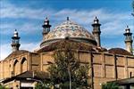 پاورپوینت-مسجد-مدرسه-سپهسالار