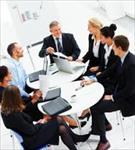 پاورپوینت-مروری-جامع-بر-نظریههای-مدیریت-و-سازمان