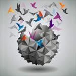 پاورپوینت-خلاقیت-و-نوآوری