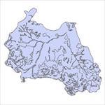 نقشه-کاربری-اراضی-شهرستان-قروه