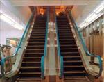 پاورپوینت-اصول-طراحی-آسانسور-و-پله-در-سازه