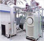 مقاله-معرفی-تکنولوژی-میکروتوربین-های-گازی