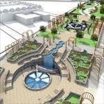 جزوه-طراحی-فضاهای-شهری