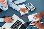 پاورپوینت-حسابداری-سرقفلی