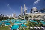 تحقیق-و-ترجمه-چشم-انداز-سیستم-صنعتی-سازی-ساختمان-در-مالزی