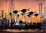 دانلود-گزارش-کارآموزی-رشته-برق