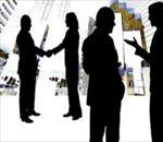 تحقیق-جامعه-شناسي-فرهنگي-و-مفاهیم-آن-از-دیدگاه-جامعه-شناسان-بزرگ