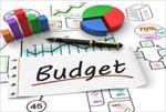 پاورپوینت-بودجه-ریزی-استراتژیک