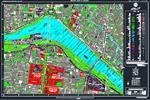 نقشه-اصفهان-سی-و-سه-پل