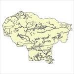 نقشه-کاربری-اراضی-شهرستان-سرباز