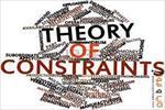 پاورپوینت-تئوری-محدودیت-ها