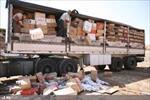 تحقیق-با-موضوع-قاچاق-و-عناصر-آن