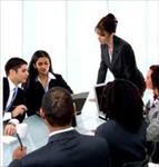 تحقيق-مدیریت-بحران-سازمانی