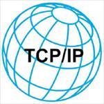 تحقیق-پروتکل-tcp-ip