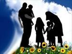 جامعه-شناسی-خانواده