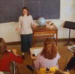 روش-های-تدریس-تاریخ-و-افزایش-انگیزه-در-دانش-آموزان
