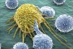پاورپوینت-ایمونولوژی-سرطان