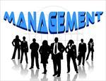 تحقیق-چگونگي-ارتباطات-در-داخل-سازمان-ها-و-مشاوره-مديريت-با-كاركنان