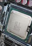 پاورپوینت-پردازنده-های-چند-هسته-ای