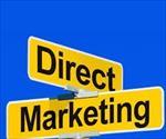 پاورپوینت-بازاریابی-مستقیم