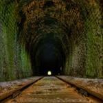 تحقیق-مراحل-ساخت-تونل-های-بزرگ