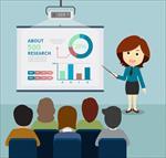 پاورپوینت-روش-تحقیق-در-اقتصاد-(شناسايي-و-جمع-آوري-اطلاعات-و-داده-هاي-آماري)