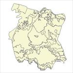 نقشه-کاربری-اراضی-شهرستان-شادگان