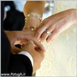 تحقيق-روانشناسي-ازدواج
