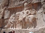 پاورپوینت-تمدن-و-فرهنگ-ايران-در-زمان-اشكانيان-و-ساسانیان