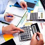 تحقیق-مفاهیم-اولیه-حسابداری-صنعتی