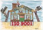 پاورپوینت-دوره-آموزشی-آشنایی-با-استاندارد-iso-9001-2008