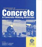 significance-of-tests-and-properties-of-concrete-and-concrete-making-materials