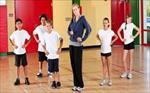 تحقیق-توصيف-و-اولويت-بندي-عوامل-انگيزش-شغلي-معلمان-تربیت-بدنی