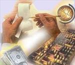 پاورپوینت-بودجه-بندی-سرمایه-ای-(به-همراه-حل-تشریحی-تمرینات-و-مسائل)
