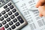 پاورپوینت-دارایی-ها-و-شیوه-تعیین-ارزش-آن-ها-(ویژه-ارائه-کلاسی-درس-تئوری-حسابداری)