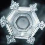 قدرت-مولکول-های-آب