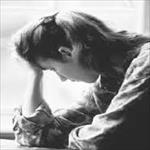 تحقیق-بررسي-و-مطالعه-میزان-شیوع-افسردگی-در-دانش-آموزان-سال-سوم-دبیرستان-های-تیزهوشان