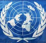 پاورپوینت-سازمان-ملل-متحد-و-اهداف-توسعه-هزاره-(mdgs)