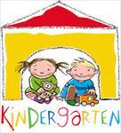 دانلود-گزارش-کارآموزی-پیش-دبستانی-و-مهد-کودک