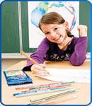 تحقیق-ایجاد-عادات-مثبت-در-کودکان