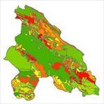 نقشه-زمین-شناسی-شهرستان-مشهد
