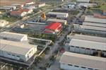 تحقیق-مواد-جديد-تكنولوژي-ها-و-روش-های-مورد-استفاده-در-زیرساخت-های-صنعتی